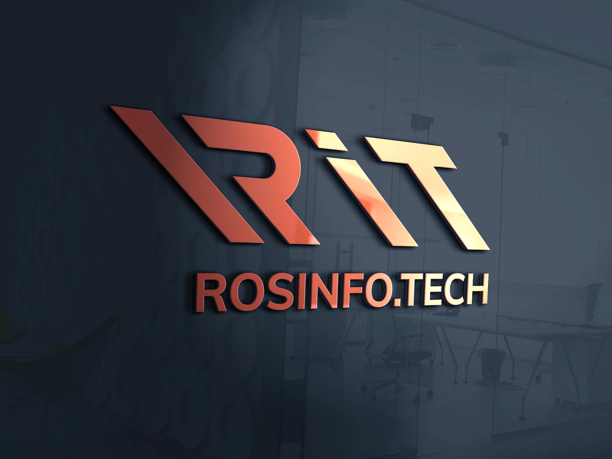 Разработка пакета айдентики rosinfo.tech фото f_8785e25fd08c7ca1.jpg