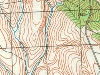 Создание географических карт