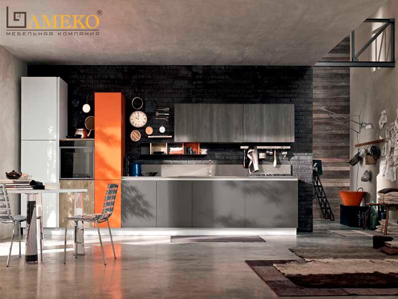 Ребрендинг/Редизайн логотипа Мебельной Фабрики фото f_304548ddda7c3f12.jpg