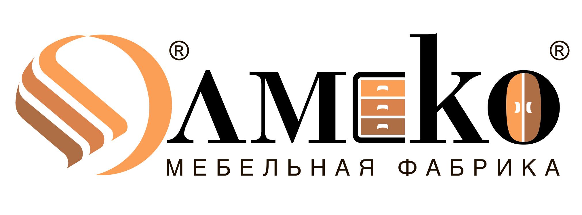 Ребрендинг/Редизайн логотипа Мебельной Фабрики фото f_421548f3f2d85382.jpg