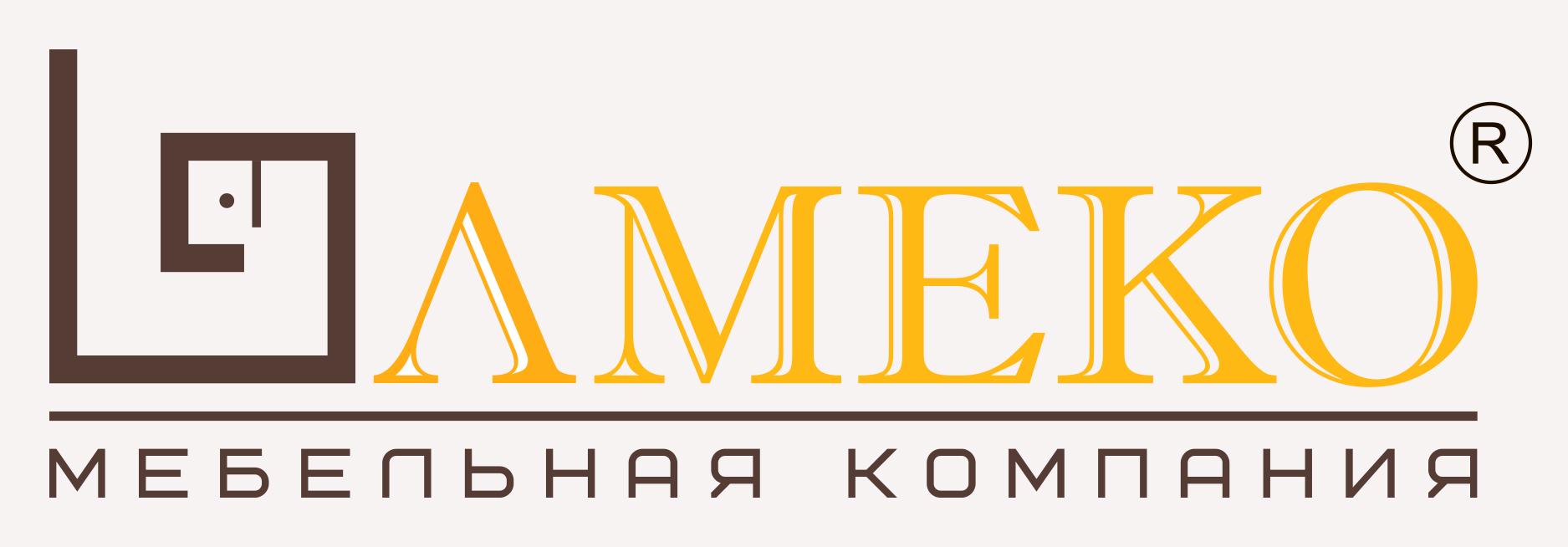 Ребрендинг/Редизайн логотипа Мебельной Фабрики фото f_926548ddc986e761.jpg