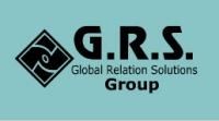 Анимированный логотип