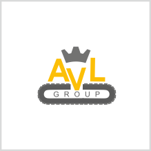 Придумать логотип фото f_74853e6c0eec3af5.png