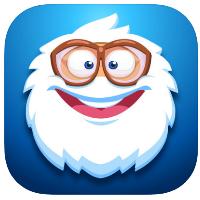 Изучение Английского (iOS+Android+Lend)