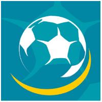 Обзор Спортивных мероприятий(футбол) FK Астана, Android