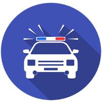 Проверка штрафов по ГИБДД (Android+Web)