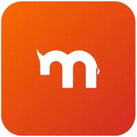 MUL - Онлайн доставка еды курьером (Android)