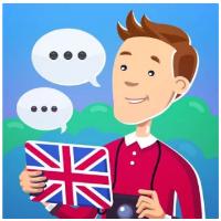 Английский для путешествий (Android)