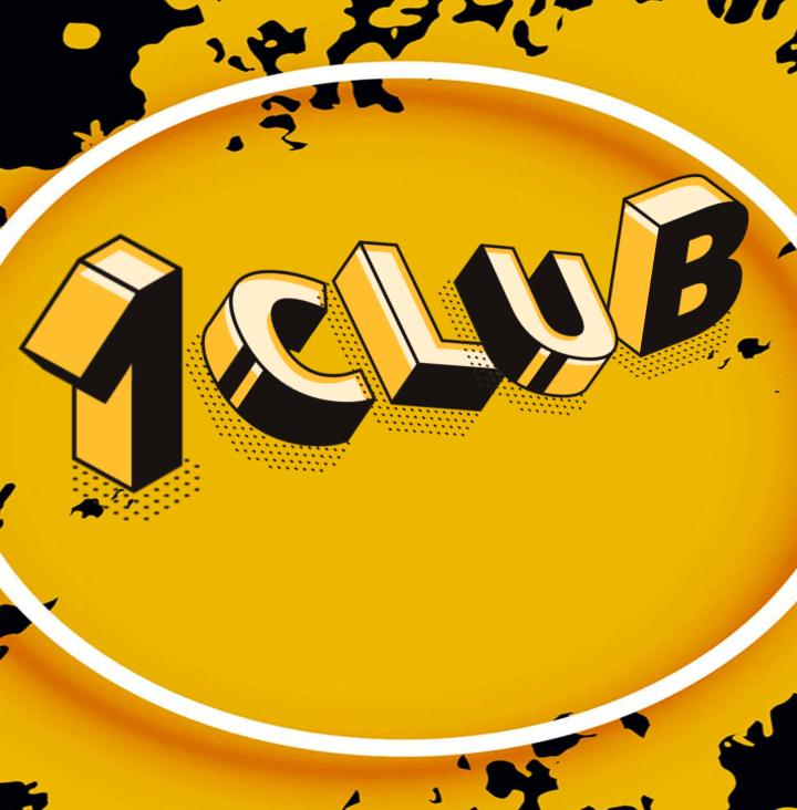 Логотип делового клуба фото f_0485f84c1272393e.png