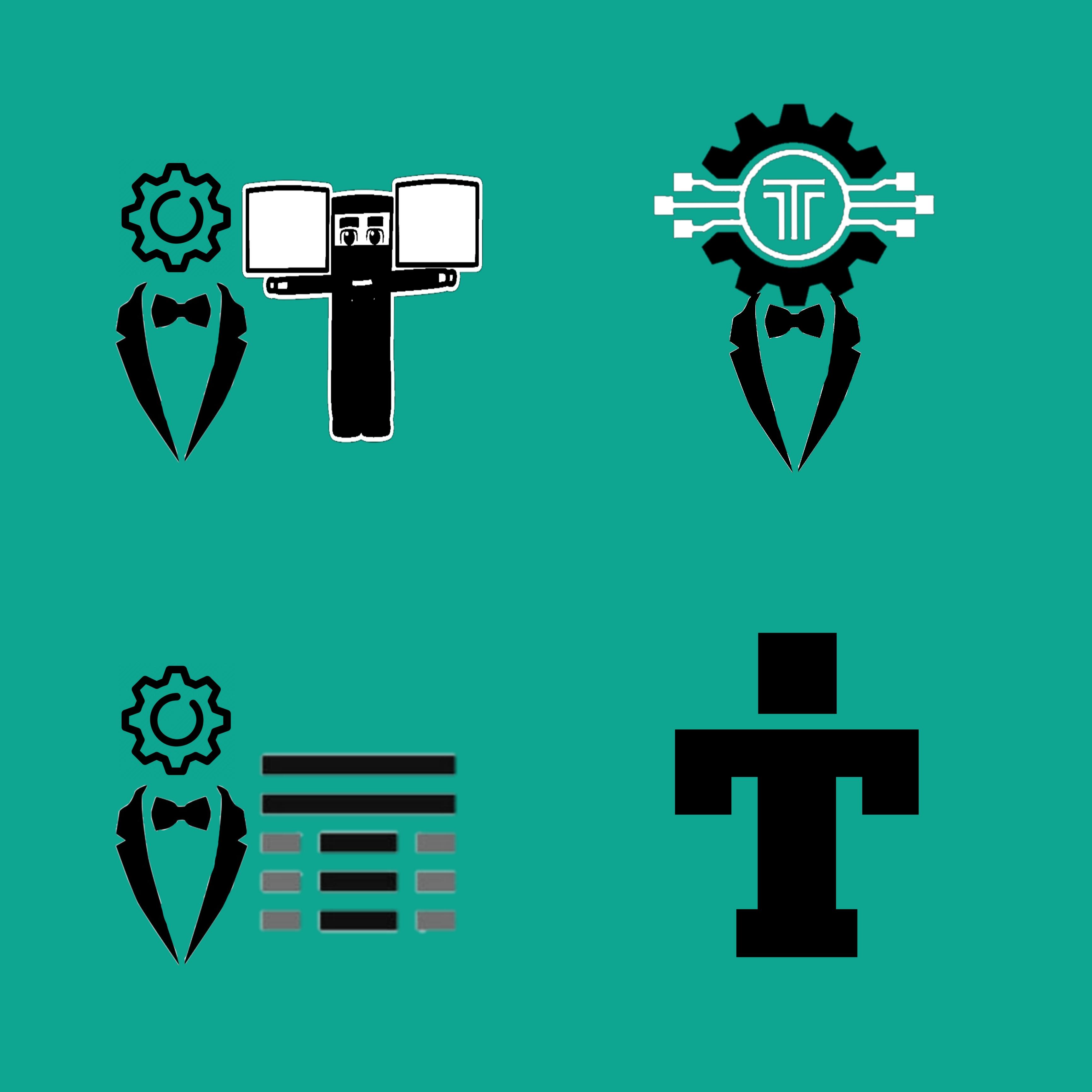 Логотип для IT интегратора фото f_217614cd1e1c2e33.jpg