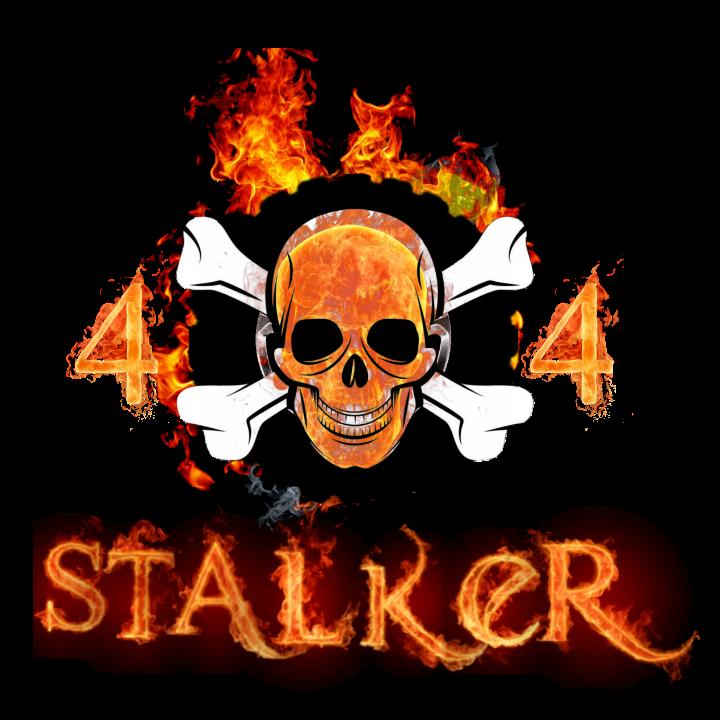 Разработать логотип для вездехода фото f_3695f8a23f68d9c9.png