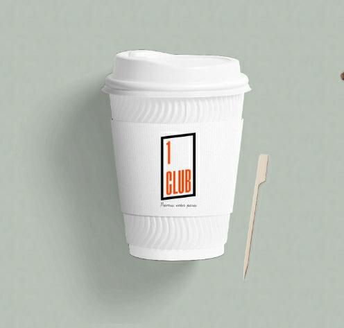 Логотип делового клуба фото f_5255f84c17fd98f5.jpg