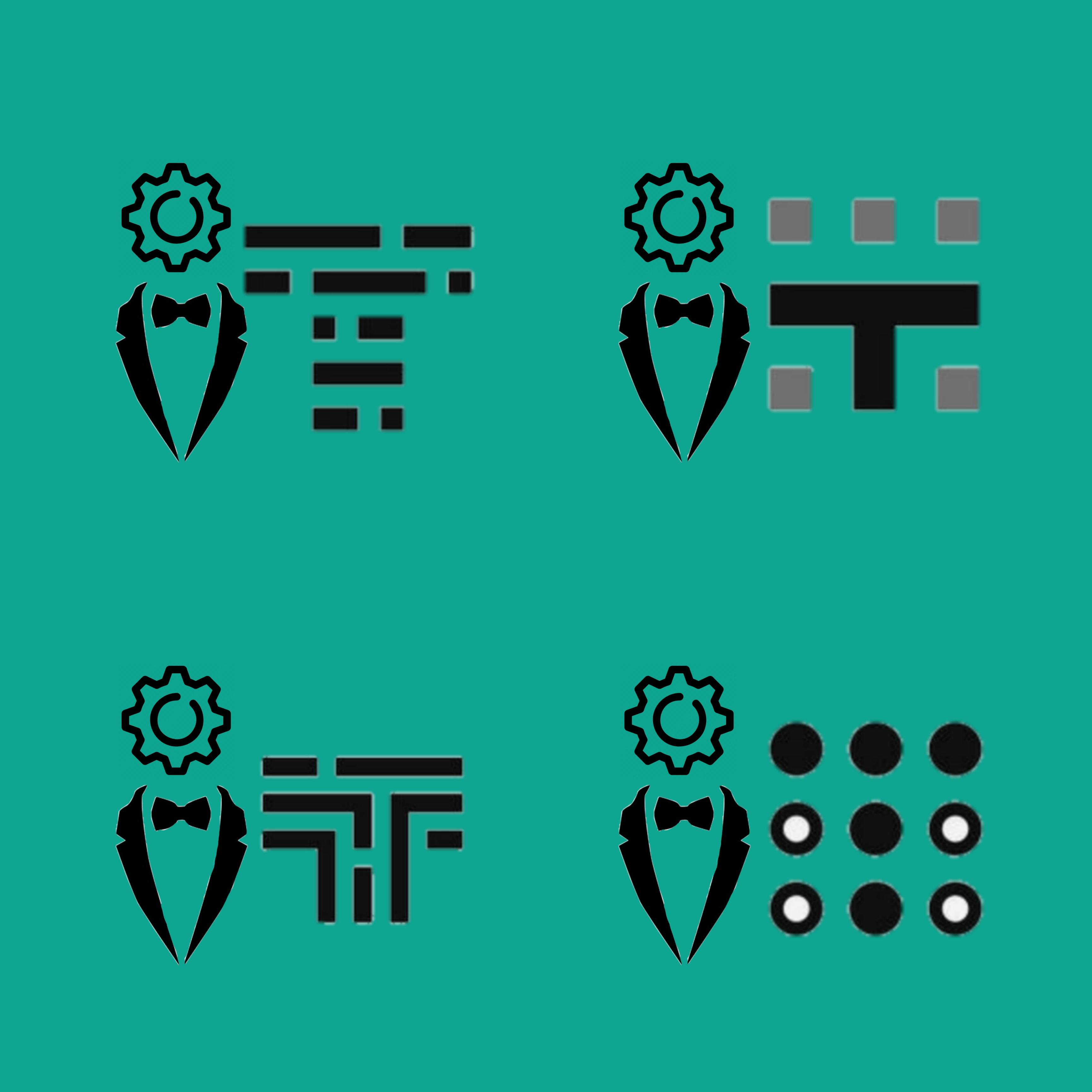 Логотип для IT интегратора фото f_584614cca7d71cba.jpg