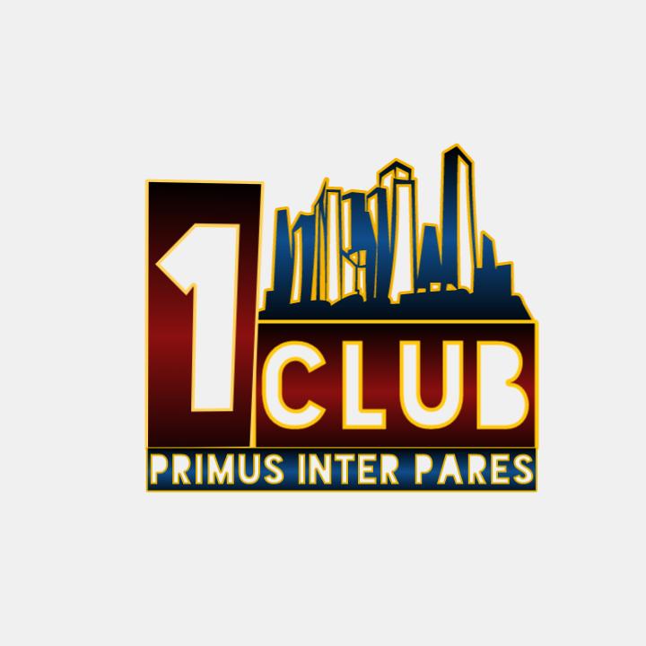Логотип делового клуба фото f_6795f84c7b402f67.png
