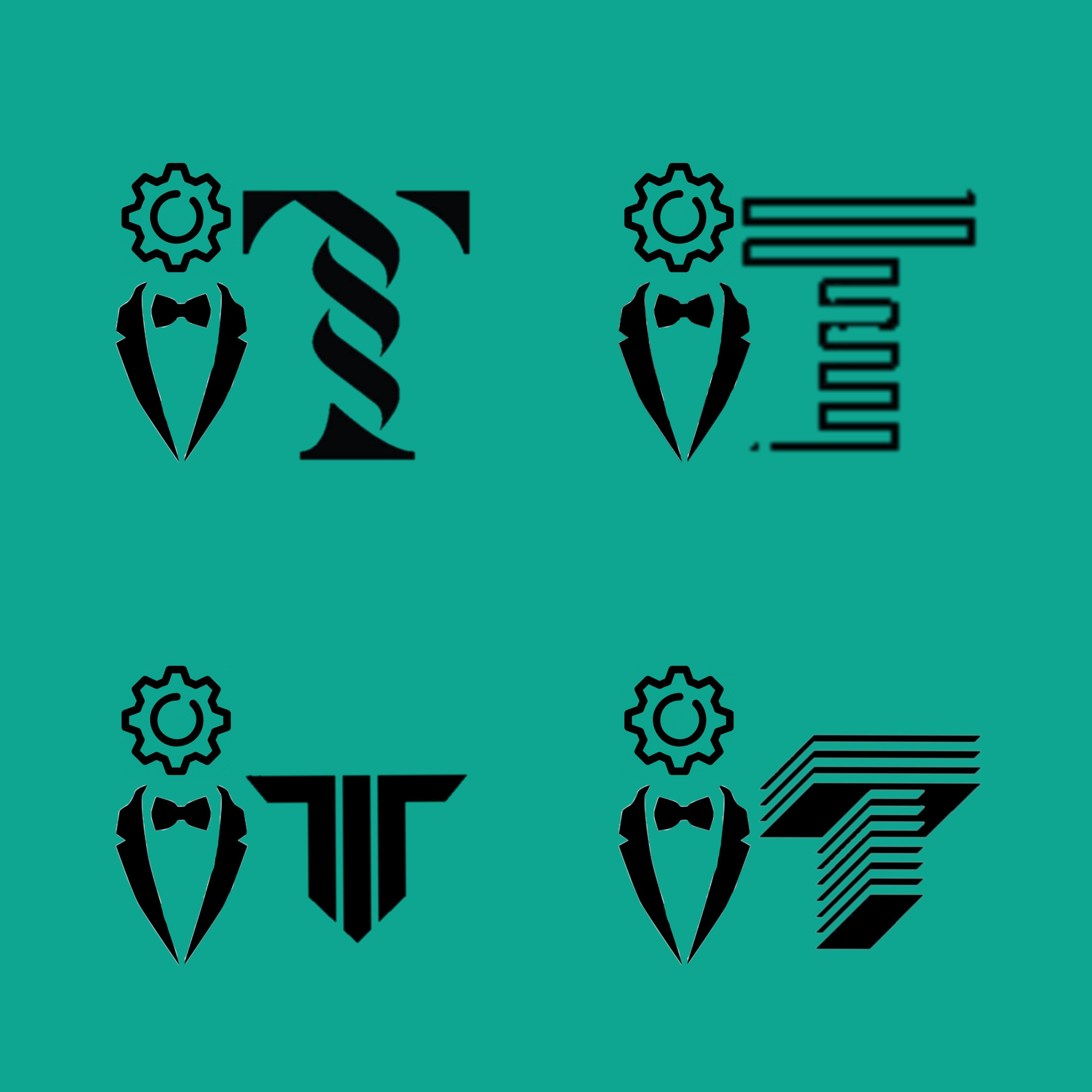 Логотип для IT интегратора фото f_823614cca66d0177.jpg