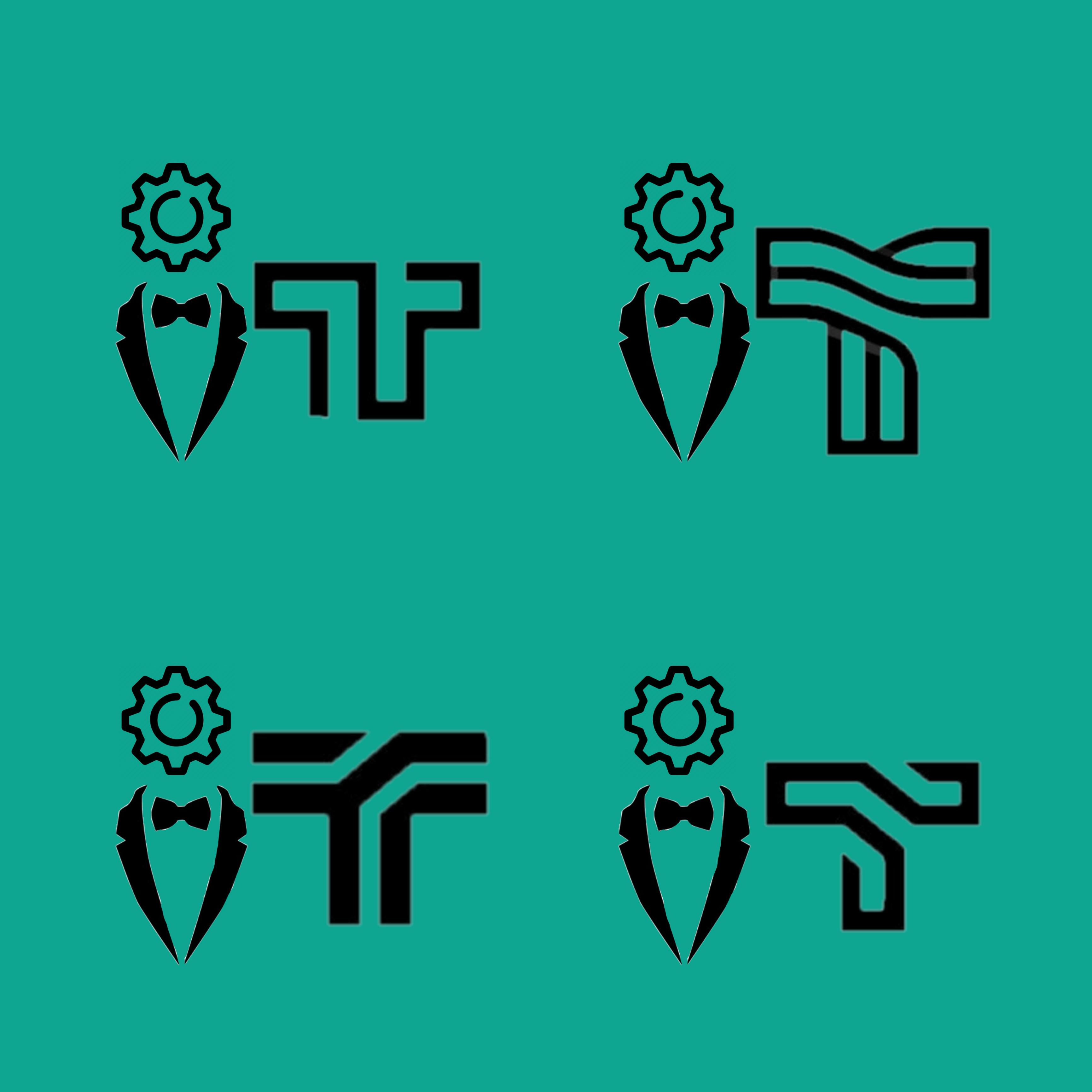 Логотип для IT интегратора фото f_885614cca74a227e.jpg