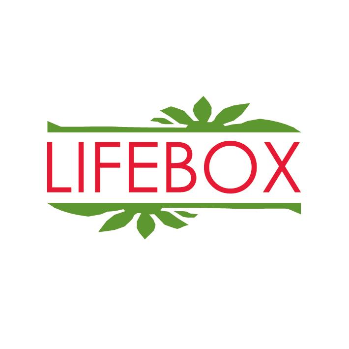 Разработка Логотипа. Победитель получит расширеный заказ  фото f_9025c262fb20cea8.jpg