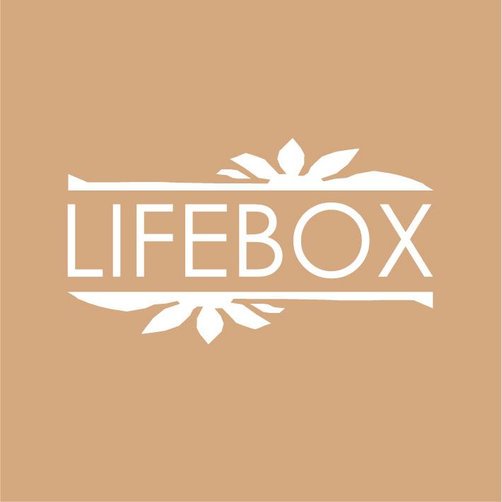 Разработка Логотипа. Победитель получит расширеный заказ  фото f_9315c2630129f9eb.jpg