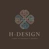 design-for-you1