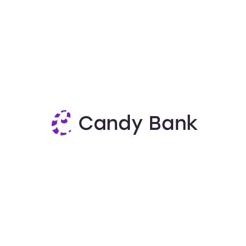 Логотип для международного банка фото f_0695d6e662634797.jpg