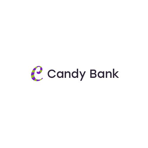 Логотип для международного банка фото f_1625d6e662374b2e.jpg