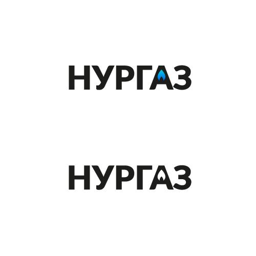 Разработка логотипа и фирменного стиля фото f_1715d9a2e41a6c6b.jpg