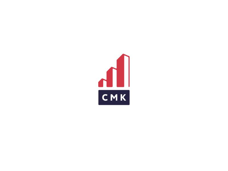 Разработка логотипа компании фото f_3205dd9c26838932.jpg