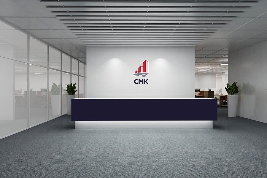 Разработка логотипа компании фото f_5745dd9c26331263.jpg