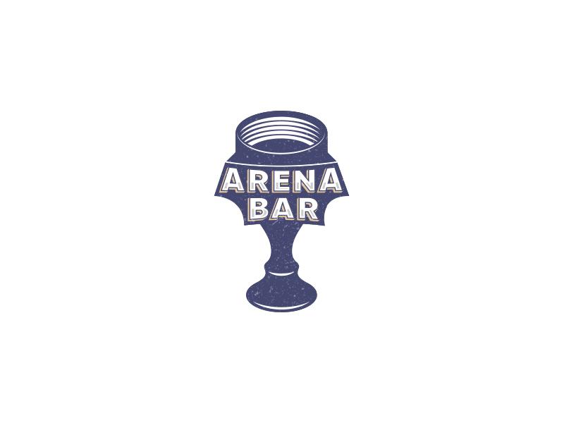 Разработка логотипа для бара! фото f_6875dcdc8374ebb8.jpg