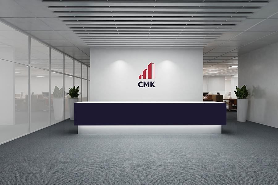 Разработка логотипа компании фото f_6925dd9c2542f95b.jpg