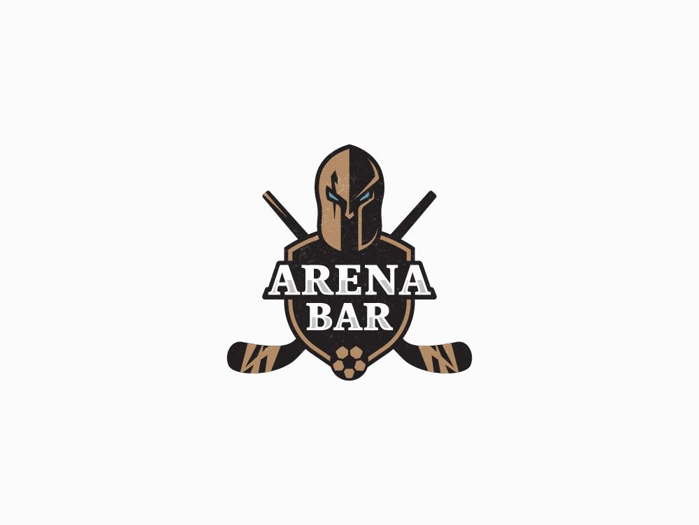 Разработка логотипа для бара! фото f_7135dcb3219c3d97.jpg
