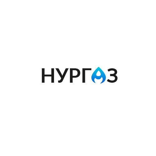 Разработка логотипа и фирменного стиля фото f_7365d9a2e3f6c9be.jpg