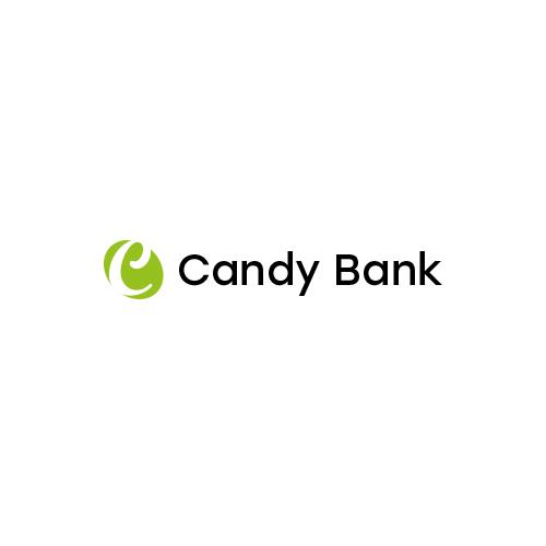 Логотип для международного банка фото f_9885d6e662aec198.jpg