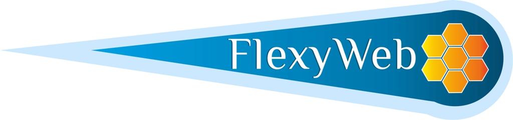 Разработать логотип фото f_009535f8ceccf631.jpg