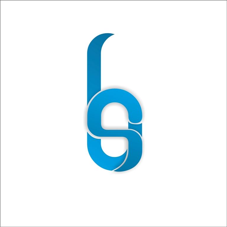 Логотип + Визитка Портала безопасных сделок фото f_502535b5c9ec0ce5.jpg