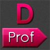 design_prof