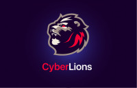 CyberLion