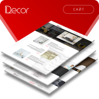 L.DECOR  |  ldecor.com.ua