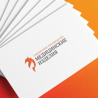 Логотип  |  Медицинские изделия