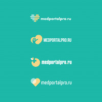 medportalpro.ru