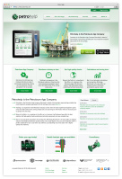 petrohelp - version_2