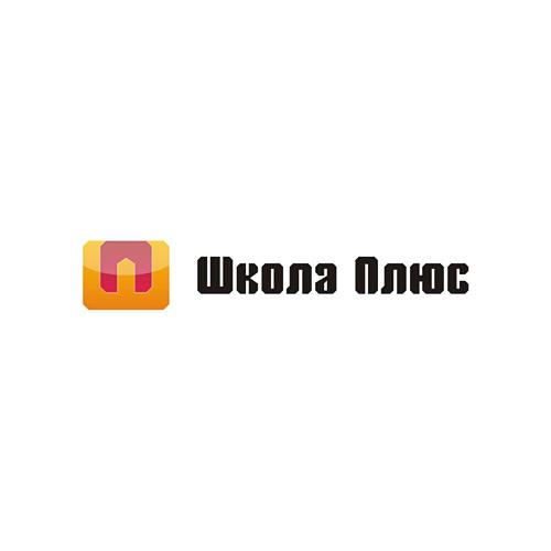 Разработка логотипа и пары элементов фирменного стиля фото f_4dae9e69a705b.jpg