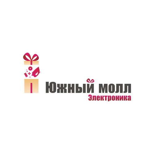 Разработка логотипа фото f_4db3ffb4611c2.jpg