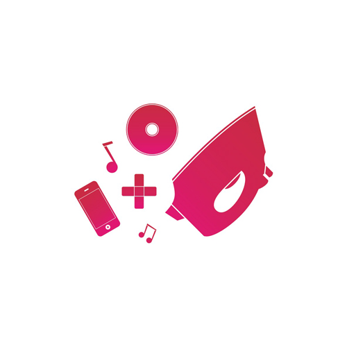 Разработка логотипа фото f_4db3ffbbc2493.jpg