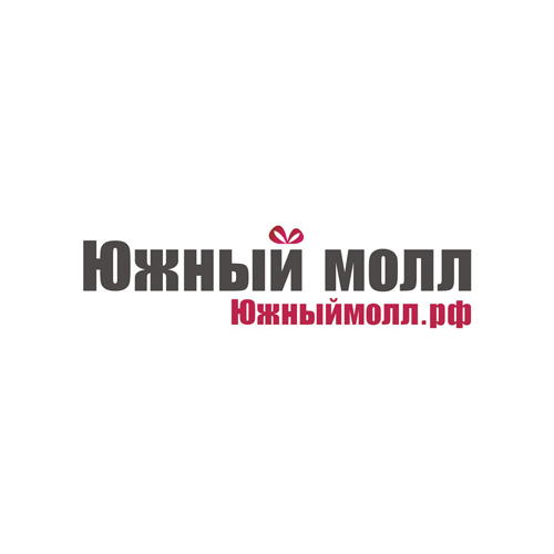 Разработка логотипа фото f_4db3ffbf47fbb.jpg