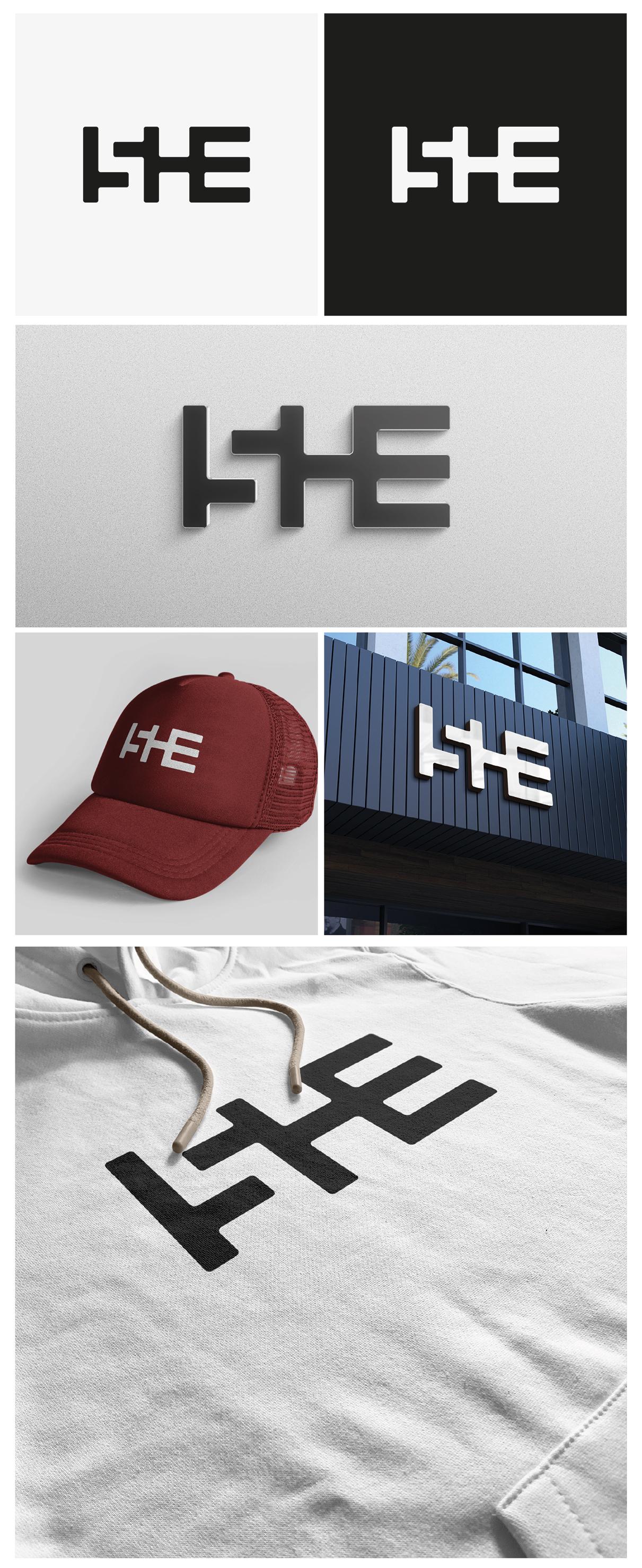 """Создать логотип для торговой марки """"IShe"""" фото f_73260190965d0f9d.jpg"""