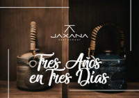 Jaxana Presentation Part 1