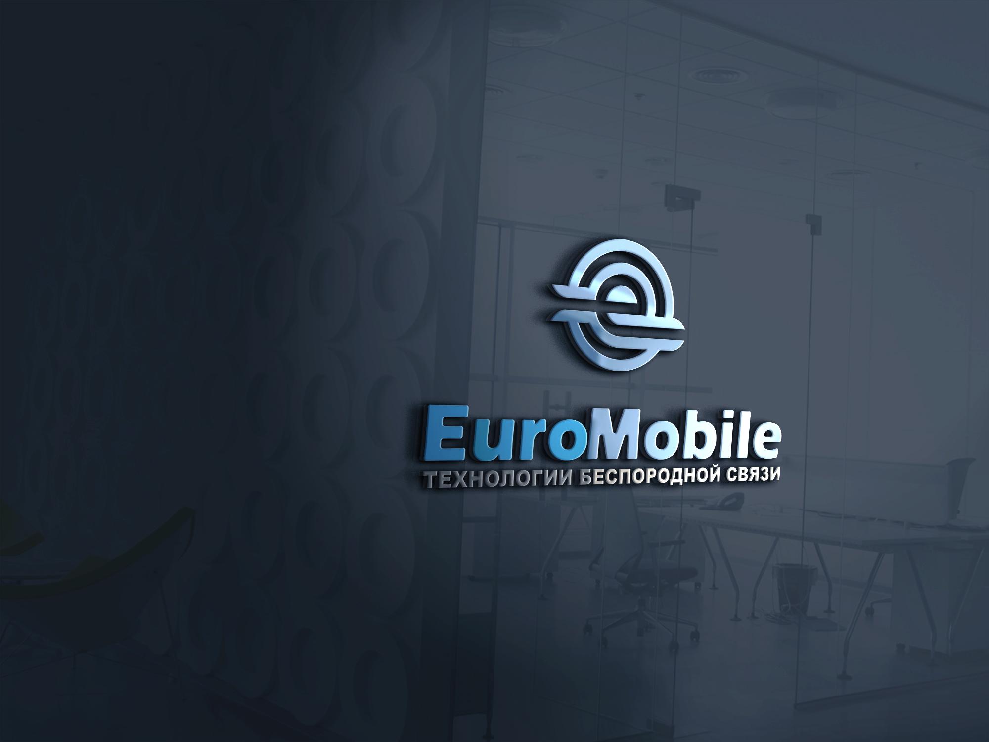 Редизайн логотипа фото f_05559c5201d8d4b2.jpg
