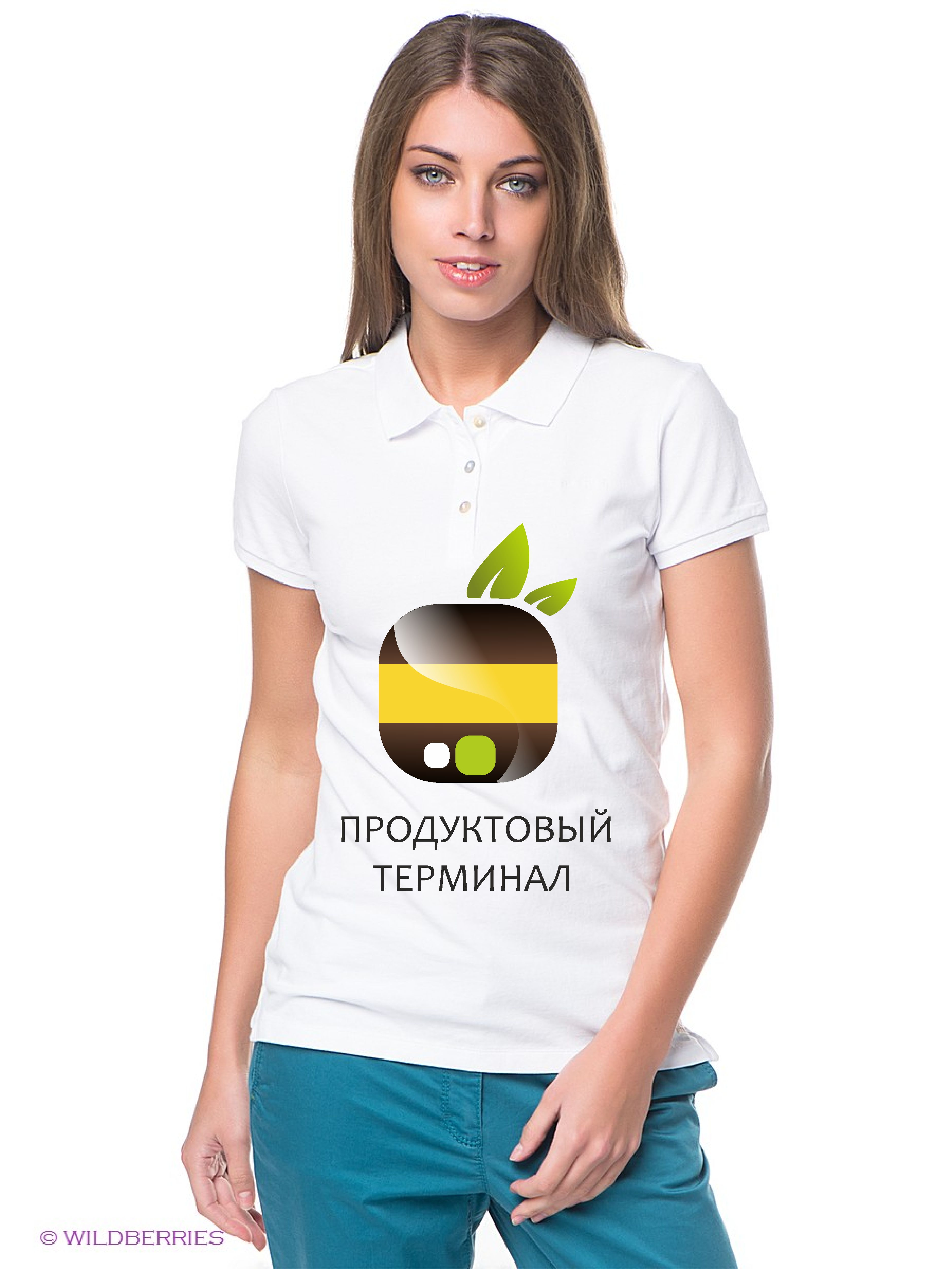 Логотип для сети продуктовых магазинов фото f_12856f913d54cd72.jpg