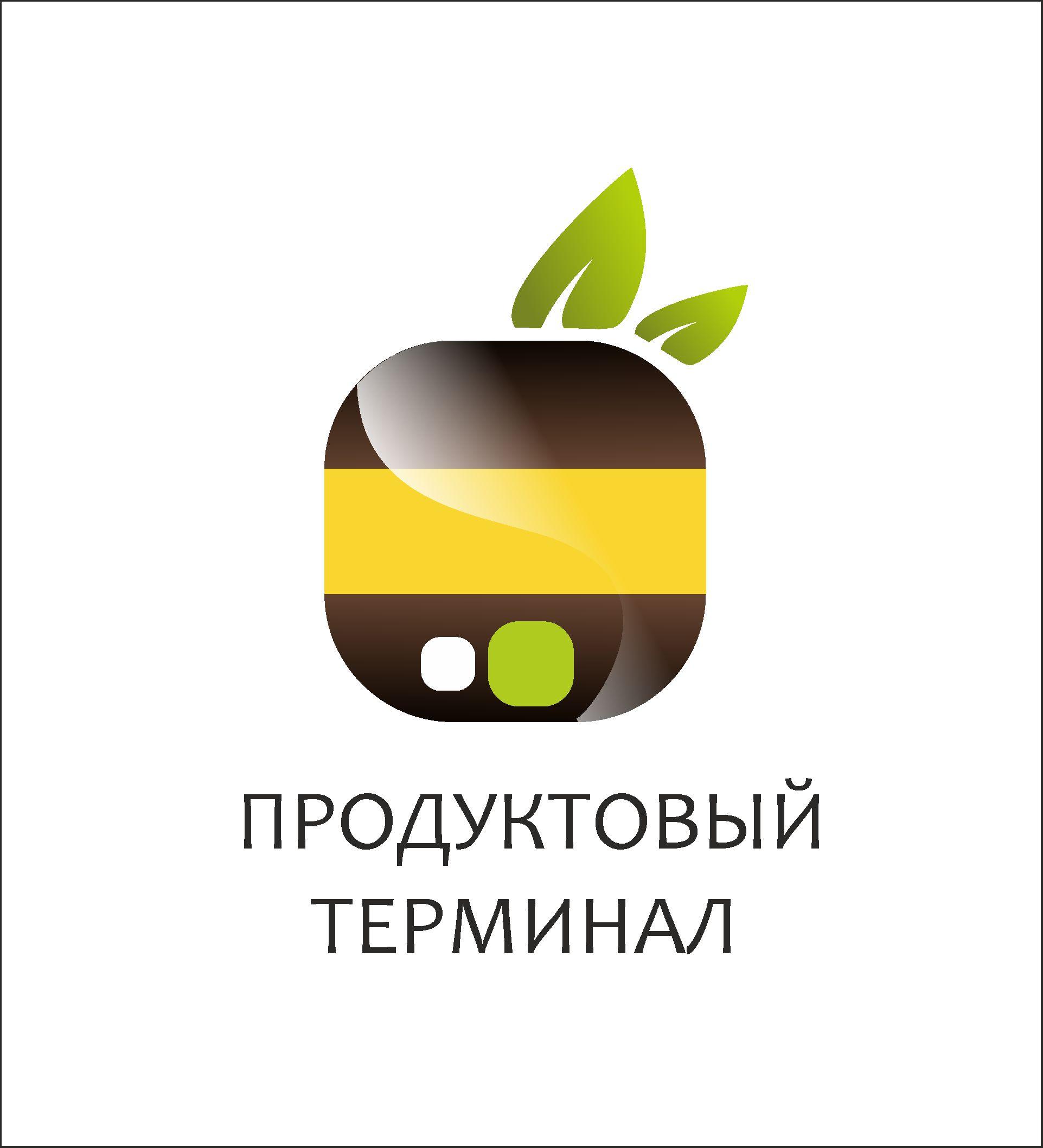 Логотип для сети продуктовых магазинов фото f_18556f913e979d2b.jpg